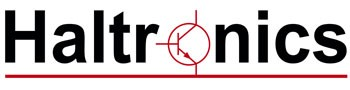 Haltronics webwinkel