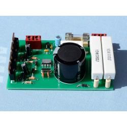 Frequentie converter 50-60 Hz 100 Watt